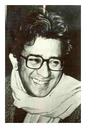safdar hashmi
