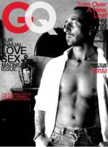 Antonio-Blunda-on-GQ-Cover