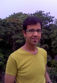 Himadri_Roy1