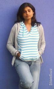 Pallavi_Mishra
