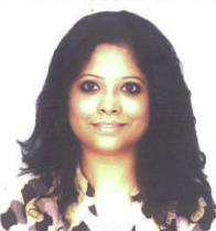 Piyali Dasgupta Saha