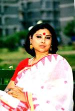 Savita Singh 006