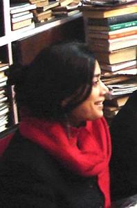 anisha_shekhar