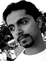 manish_vidhani