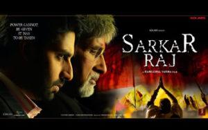 Sarkar_Raj_w3-1680