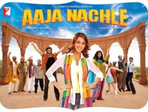 aaja_nach_le_poster