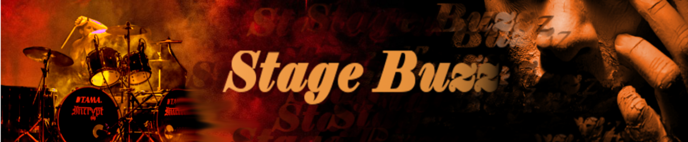 StageBuzz