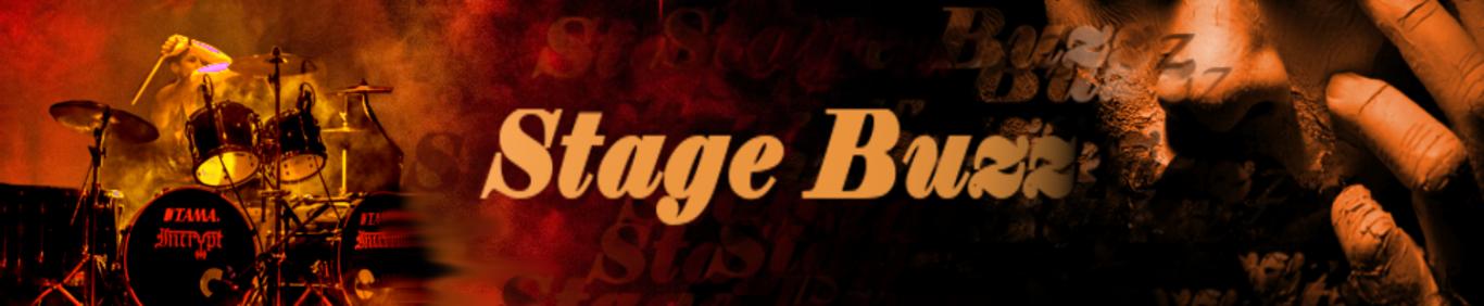 StageBuzz