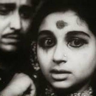 Devi by Satyajit Ray
